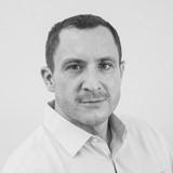 Manuel Christoffel