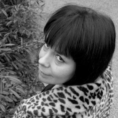 Sara Metcalfe, Head of Visual Merchandising at Schuh