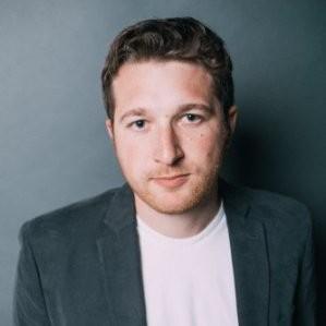 Dan King, SVP of Marketing and Growth at Ritual