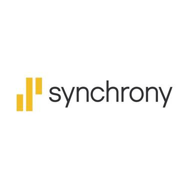 Farrell Hudzik, Senior Vice President, Enterprise Customer Engagement at Synchrony Financial