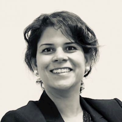 Pinkaj Klokkenga, Director of Information Systems at Performance Food Group