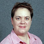 Renea Collins