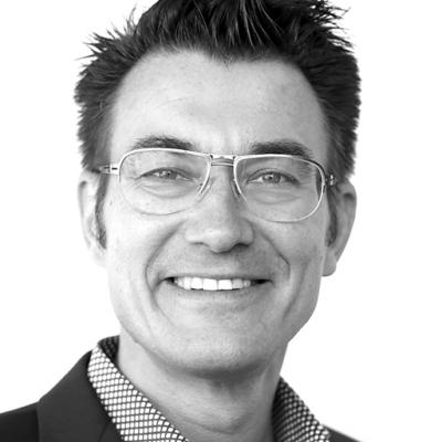 Andreas Knödler-Bunte
