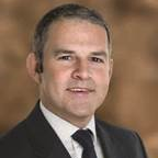 Jeremy Ellis, Head of Equity Trading, Europe at T. Rowe Price