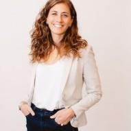 Ruth Zive, Head of Marketing at ADA