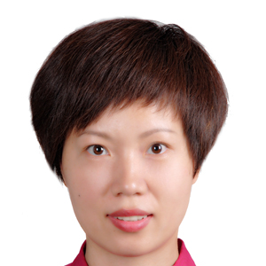 Yolanda Li 9419