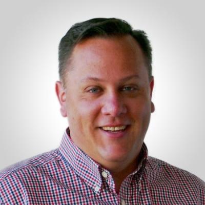 Daniel Johansson, Global Head of Procurement at Vifor Pharma