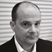 Max Petersen