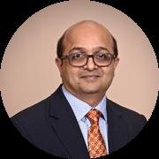 Vinay Mummigatti