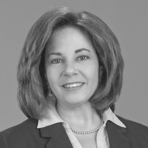 Kathleen Attinello