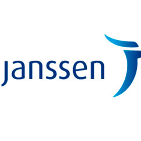 Nigel Hughes, Scientific Director at Janssen