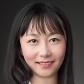 Helena Zhang, Head of China at Tophatter