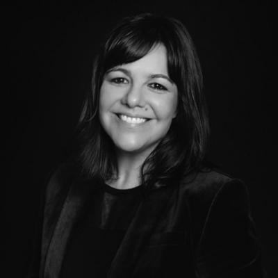 Yasmin Sanders