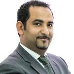 Hashim Saeed