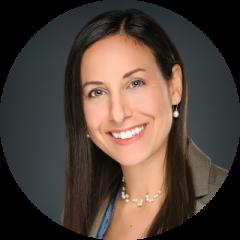 Jill Bloom, Partner at Fragomen, Del Rey, Bernsen, & Loewy LLP
