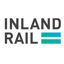 Richard Wankmuller, Chief Executive Officer, Inland Rail at Australian Rail Track Corporation