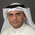 Nasser Al Buhairi, Team Leader Fire and Emergency Response Coordinator at Kuwait Oil Company, Kuwaitt