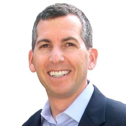 Mr Danny Shapiro