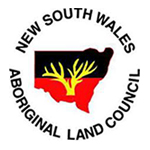 Peter Gibbs, Director, Western Zone at NSW Aboriginal Land Council