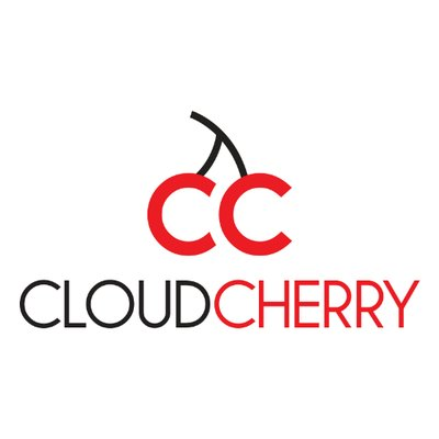 Vinod Muthukrishnan, CEO and Co-Founder at Cloudcherry