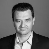 Olivier Fontana