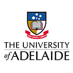 Ali Ogilvie, Partnership & Portfolio Delivery Manager, AdelaideX at University of Adelaide