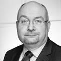 Heinz Boiger, Leiter Strukturierung - Außenhandelsfinanzierung at Helaba