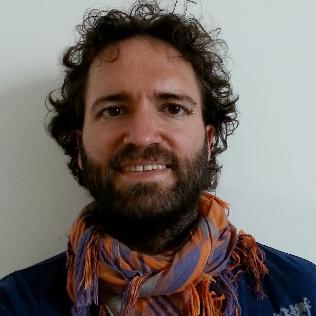 Francisco J. Márquez Fernández