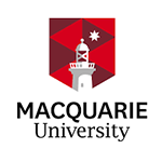 Associate Professor Panos Vlachopoulos, Associate Dean Quality and Standards Faculty of Arts at Macquarie University