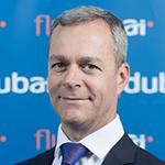 Francois Oberholzer