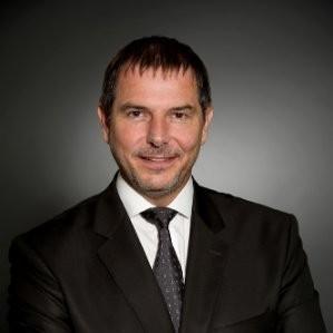 Jean-Marc Guiteau