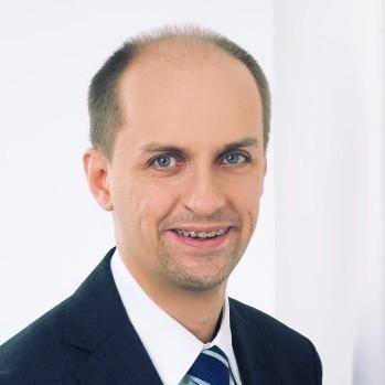 Thomas Königshofer, Head of Process Competence Center at A1 Telekom