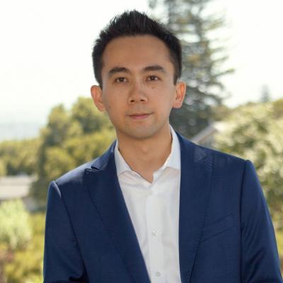 Dr. Jianxiong Xiao