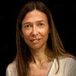 Sandra Vingerhoedt