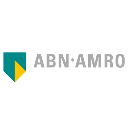 Peter Ellemann, Managing Director, Loan Markets at ABN AMRO