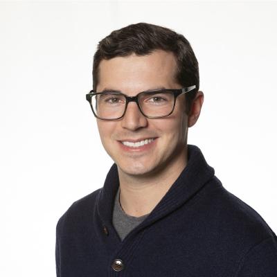 Hayden Kornblut