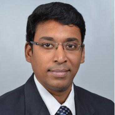 Ganesh Kumar M.C (M.C.)
