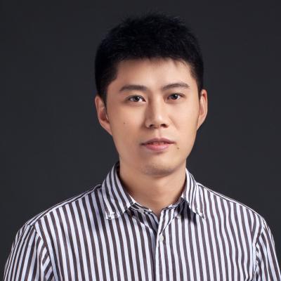 Leo Wang