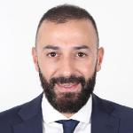 Ali El Ali