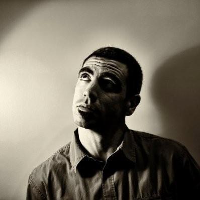 Julien Marlieu