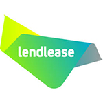 Emma Woodhouse, Project Director Commercial, Urban Regeneration at Lendlease