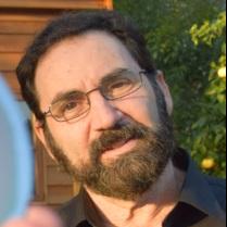 Dr. Philip Lubin