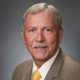 Steve Tourville