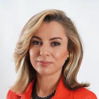 Clara Durodié, Ai Technology Strategist at and Big Ideas Speaker
