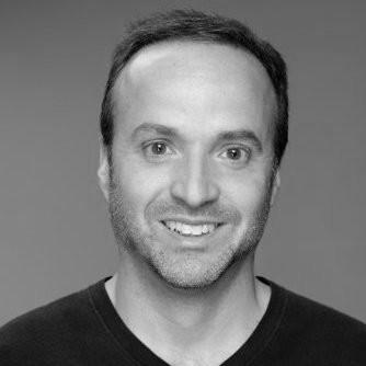 Kevin Zyskowski