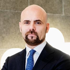 Gianluca Leotta