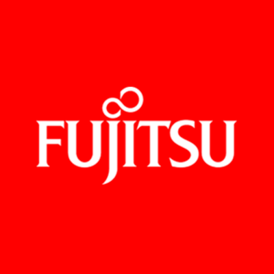 Jason Hon, Head of Service Desks at Fujitsu
