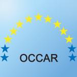 Senior Representative, BOXER Programme Division at OCCAR