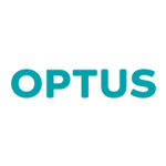 Wen Smallwood, Director, Digital Transformation and Agile Implementation at Optus