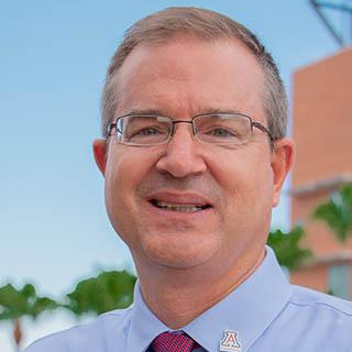 David W. Hahn
